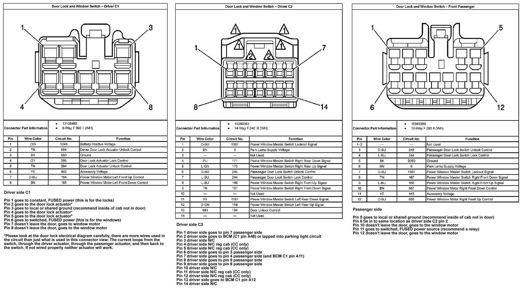 roger vivi ersaks: 2005 Colorado Wiring Diagram on chevy colorado oil pump, gm headlight switch wiring diagram, buick lacrosse wiring diagram, oldsmobile cutlass wiring diagram, chevy colorado coil, buick enclave wiring diagram, chevy colorado speedometer, ford thunderbird wiring diagram, 04 colorado wiring diagram, dodge magnum wiring diagram, turn signal wiring diagram, volkswagen golf wiring diagram, 2007 colorado wiring diagram, 2004 colorado wiring diagram, nissan titan wiring diagram, dodge challenger wiring diagram, cadillac srx wiring diagram, gmc jimmy wiring diagram, buick rainier wiring diagram, mercury milan wiring diagram,